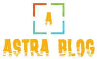 Astra-Blog.com